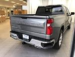 2021 Chevrolet Silverado 1500 Crew Cab 4x4, Pickup #MB8684 - photo 12