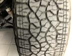 2021 Chevrolet Silverado 1500 Crew Cab 4x4, Pickup #MB8684 - photo 4