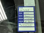 2021 Chevrolet Silverado 1500 Crew Cab 4x4, Pickup #MB8684 - photo 2