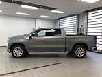 2021 Chevrolet Silverado 1500 Crew Cab 4x4, Pickup #MB8684 - photo 5