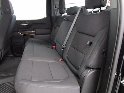2021 Silverado 1500 Crew Cab 4x4,  Pickup #MB8722 - photo 11