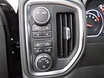 2021 Chevrolet Silverado 1500 Crew Cab 4x4, Pickup #MB8722 - photo 17