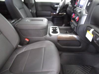 2021 Silverado 1500 Crew Cab 4x4,  Pickup #MB8729 - photo 28