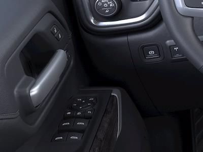 2021 Chevrolet Silverado 2500 Crew Cab 4x4, Pickup #MB8862 - photo 19