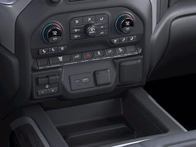 2021 Chevrolet Silverado 2500 Crew Cab 4x4, Pickup #MB8862 - photo 20
