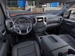 2021 Chevrolet Silverado 2500 Crew Cab 4x4, Pickup #MB8862 - photo 12
