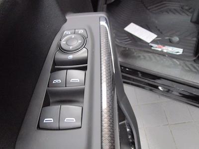 2021 Chevrolet Silverado 1500 Crew Cab 4x4, Pickup #MB8865 - photo 16