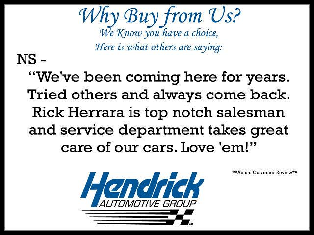 2021 Chevrolet Silverado 1500 Crew Cab 4x4, Pickup #MB8870 - photo 5