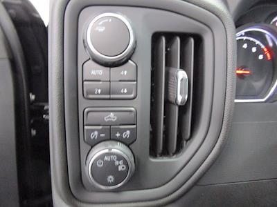 2021 Chevrolet Silverado 1500 Crew Cab 4x4, Pickup #MB8870 - photo 18
