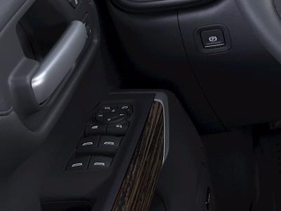2021 Chevrolet Silverado 1500 Crew Cab 4x4, Pickup #MB8881 - photo 19