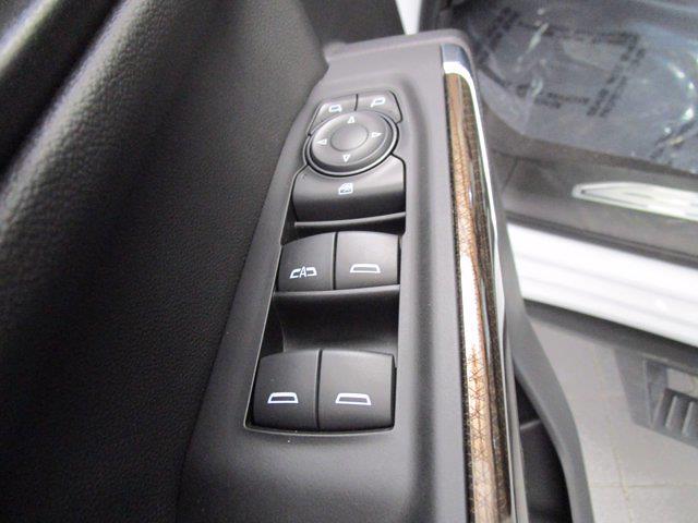 2021 Chevrolet Silverado 1500 Crew Cab 4x4, Pickup #MB8905 - photo 15