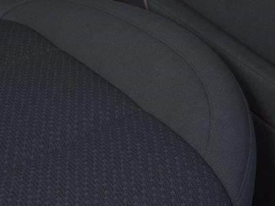 2021 Chevrolet Silverado 1500 Crew Cab 4x4, Pickup #MB8906 - photo 18