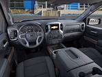 2021 Silverado 1500 Crew Cab 4x4,  Pickup #MB8972 - photo 12