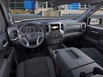 2021 Silverado 1500 Crew Cab 4x4,  Pickup #MB9011 - photo 12