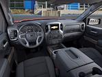 2021 Silverado 1500 Crew Cab 4x4,  Pickup #MB9083 - photo 11