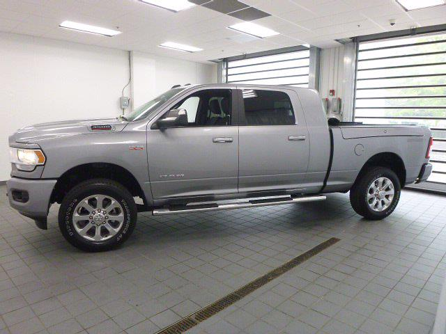 2020 Ram 3500 Mega Cab 4x4, Pickup #MN8553A - photo 4