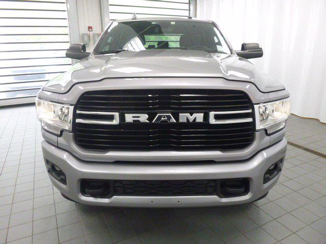 2020 Ram 3500 Mega Cab 4x4, Pickup #MN8553A - photo 5