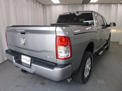 2020 Ram 3500 Mega Cab 4x4, Pickup #MN8553A - photo 2