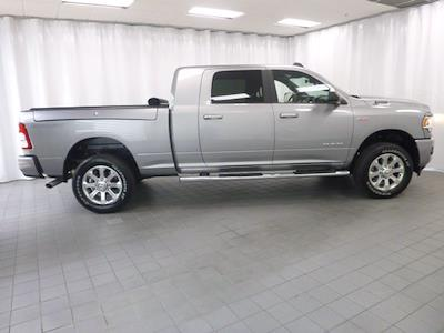 2020 Ram 3500 Mega Cab 4x4, Pickup #MN8553A - photo 33