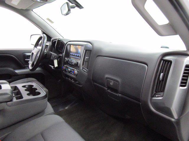 2014 Silverado 1500 Crew Cab 4x4,  Pickup #MN8824B - photo 26