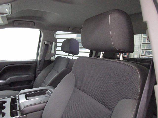 2014 Silverado 1500 Crew Cab 4x4,  Pickup #MN8824B - photo 6