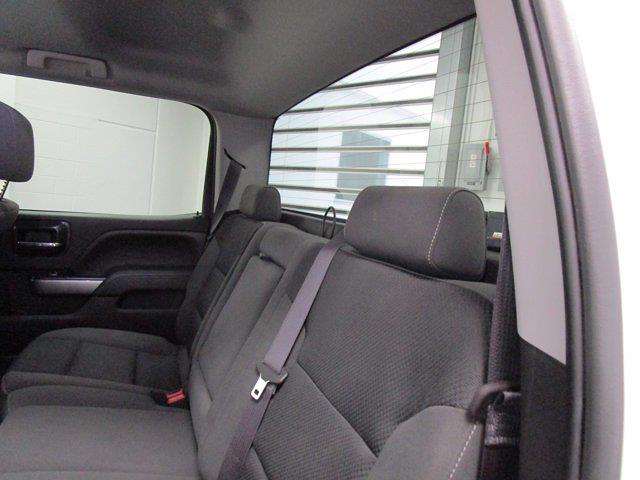 2014 Silverado 1500 Crew Cab 4x4,  Pickup #MN8824B - photo 10