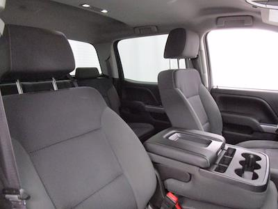 2014 Silverado 1500 Crew Cab 4x4,  Pickup #MN8824B - photo 27