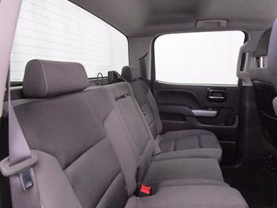 2014 Silverado 1500 Crew Cab 4x4,  Pickup #MN8824B - photo 29