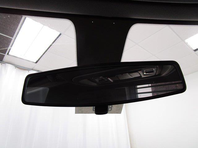 2022 Silverado 2500 Regular Cab 4x2,  Pickup #NB8989 - photo 24