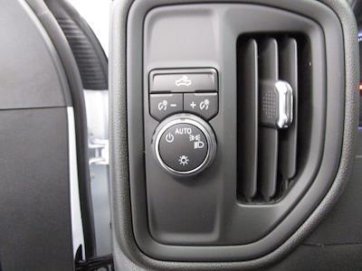 2022 Silverado 2500 Regular Cab 4x2,  Pickup #NB8989 - photo 9