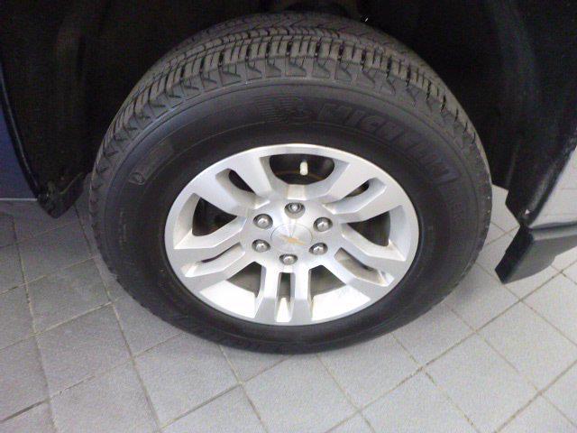 2018 Chevrolet Silverado 1500 Double Cab 4x4, Pickup #PB0575 - photo 40