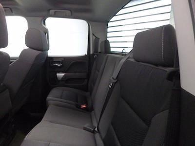 2018 Chevrolet Silverado 1500 Double Cab 4x4, Pickup #PB0575 - photo 12