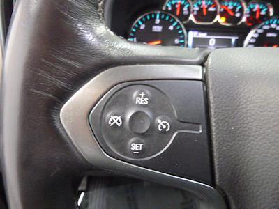 2018 Chevrolet Silverado 1500 Double Cab 4x4, Pickup #PB0575 - photo 22