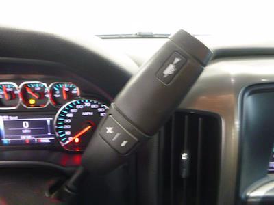 2018 Chevrolet Silverado 1500 Double Cab 4x4, Pickup #PB0575 - photo 24