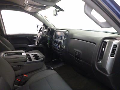 2018 Chevrolet Silverado 1500 Double Cab 4x4, Pickup #PB0575 - photo 29