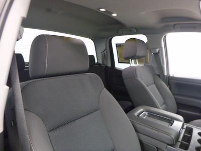 2018 Chevrolet Silverado 1500 Double Cab 4x4, Pickup #PB0575 - photo 30
