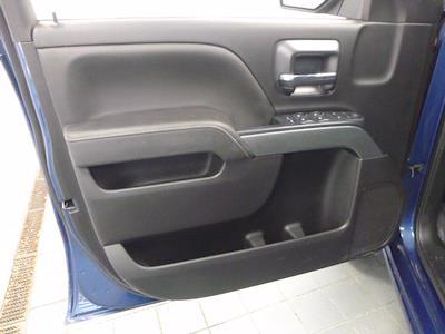2018 Chevrolet Silverado 1500 Double Cab 4x4, Pickup #PB0575 - photo 7