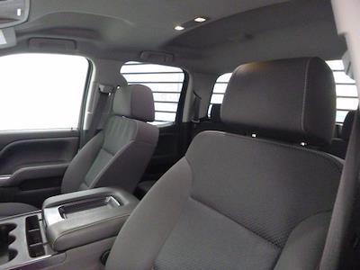 2018 Chevrolet Silverado 1500 Double Cab 4x4, Pickup #PB0575 - photo 8
