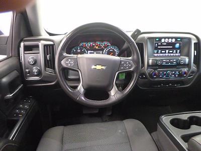 2018 Chevrolet Silverado 1500 Double Cab 4x4, Pickup #PB0575 - photo 9