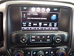 2018 Chevrolet Silverado 1500 Double Cab 4x4, Pickup #PB0575 - photo 10