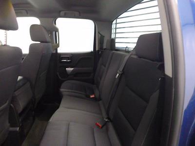 2018 Chevrolet Silverado 1500 Double Cab 4x4, Pickup #PB0588 - photo 12