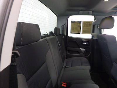 2018 Chevrolet Silverado 1500 Double Cab 4x4, Pickup #PB0588 - photo 31