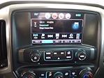2018 Chevrolet Silverado 1500 Double Cab 4x4, Pickup #PB0588 - photo 10