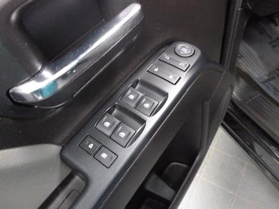 2017 Chevrolet Silverado 1500 Double Cab 4x4, Pickup #PB0599 - photo 16