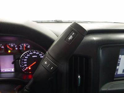 2017 Chevrolet Silverado 1500 Double Cab 4x4, Pickup #PB0599 - photo 23