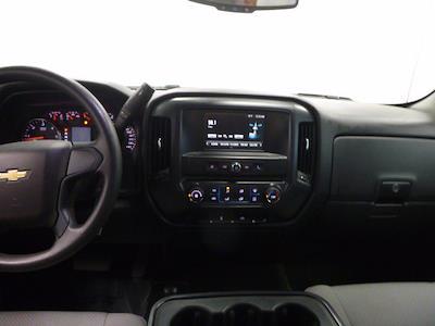2017 Chevrolet Silverado 1500 Double Cab 4x4, Pickup #PB0599 - photo 26