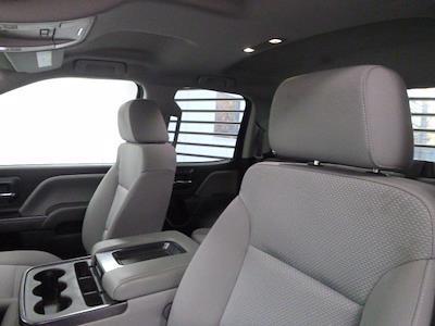 2017 Chevrolet Silverado 1500 Double Cab 4x4, Pickup #PB0599 - photo 8