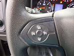 2017 Chevrolet Silverado 1500 Double Cab 4x4, Pickup #PB0721 - photo 22