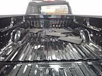 2017 Chevrolet Silverado 1500 Double Cab 4x4, Pickup #PB0599 - photo 35