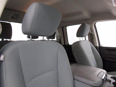 2019 Ram 1500 Quad Cab 4x4, Pickup #PB0697 - photo 28